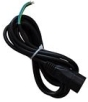REG-03 Power cable